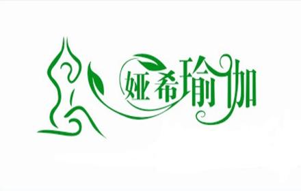 logo logo 标志 设计 矢量 矢量图 素材 图标 440_280