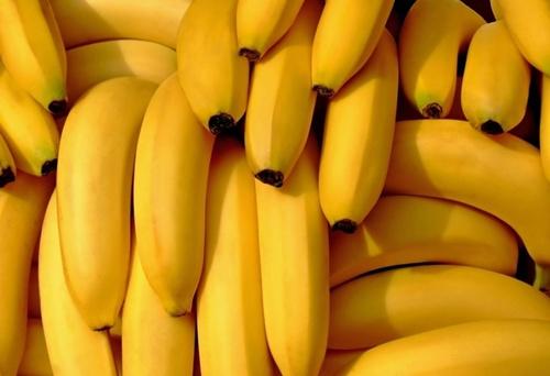 *简单的香蕉简笔画画法:一个小岛真美丽,弯弯小船来拜访,又来三条小小