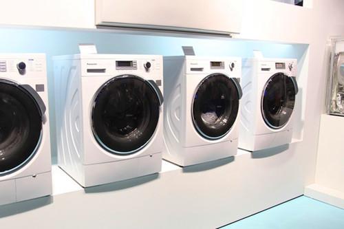 厦门松下洗衣机维修多少钱