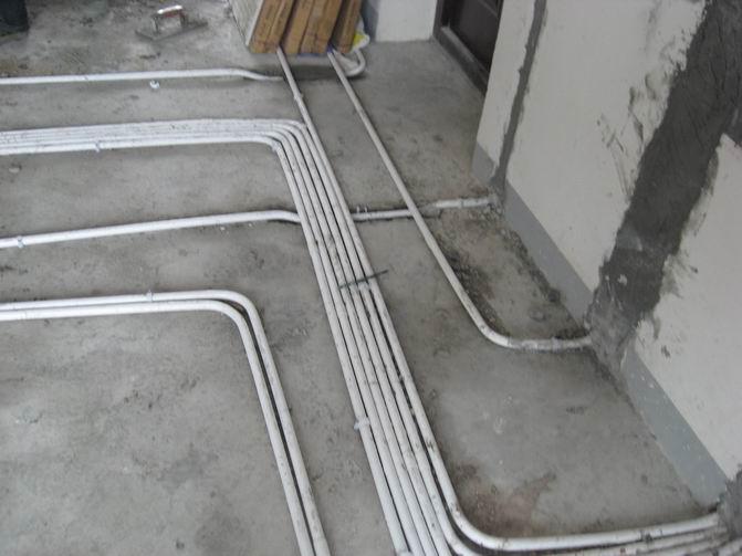 专业承接家庭电路安装