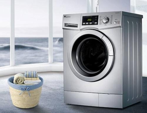 厦门洗衣机维修多少钱 2018厦门洗衣机维修收费标准图片