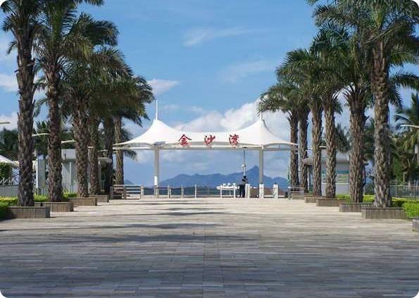 杭州到天目溪漂流_杭州拓展基地有哪些 杭州拓展培训基地汇总